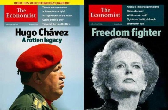 economist-bad-covers