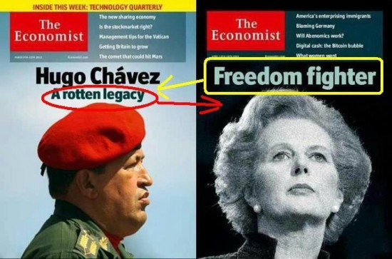 economist-fixed-covers