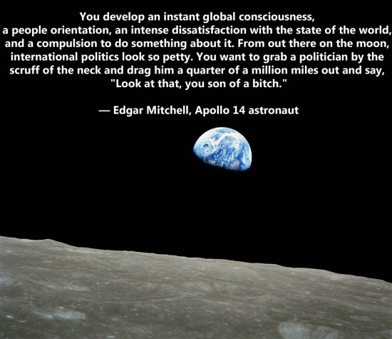 edgar-mitchell-quote