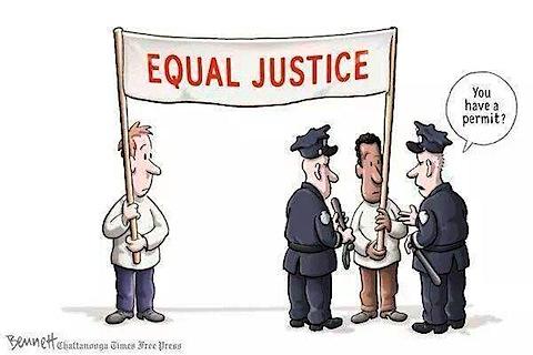 equal-justice-permit.jpg