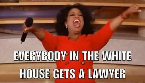 everybody-gets-a-lawyer.jpg