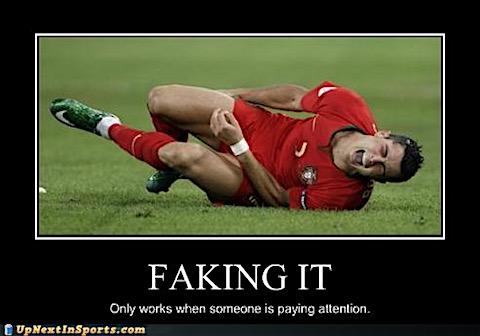 faker-needs-attention.jpg