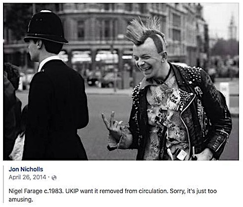 farage-as-punk.jpg