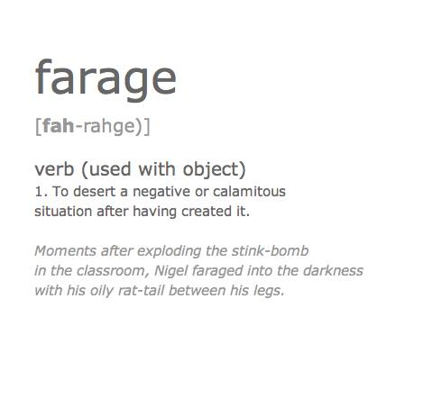 farage-as-verb.jpg