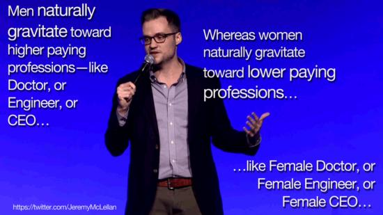 female-doctor-engineer-ceo