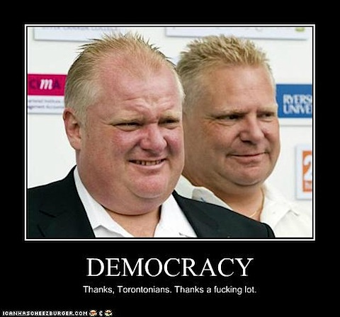 ford-bros-democracy.jpg