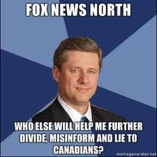 fox-news-north.jpg
