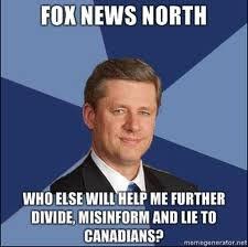 fox-news-north.jpg