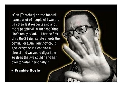 frankie-boyle-on-thatcher.jpg