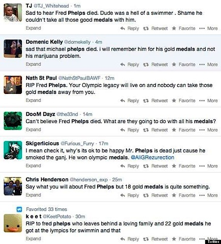 fred-phelps-stupid-tweets.jpg