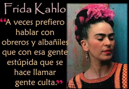 frida-kahlo-on-cultured-people
