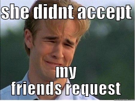 friend-request-denied-2.jpg