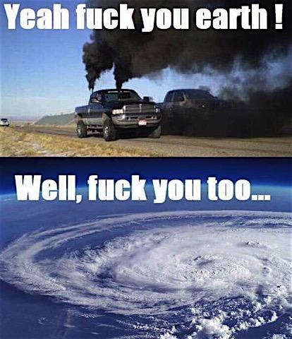 fuck-you-earth.jpg