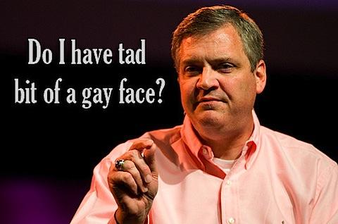 gay-face.jpg