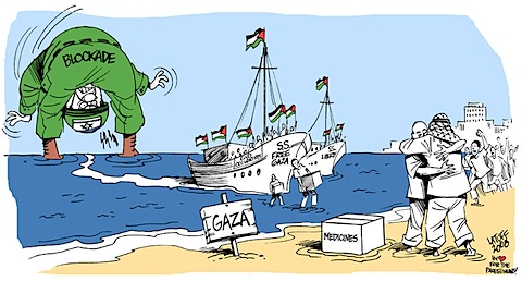 gaza-blockade-circumvented.jpg