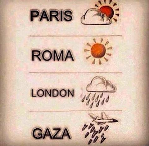 gaza-weather.jpg