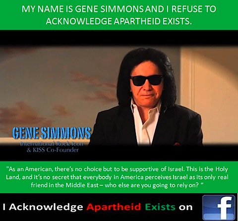 gene-simmons-apartheid.jpg