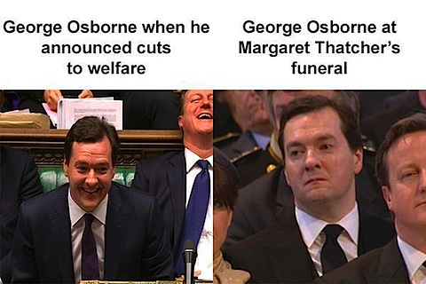 george-osborne-two-faced-git.jpg