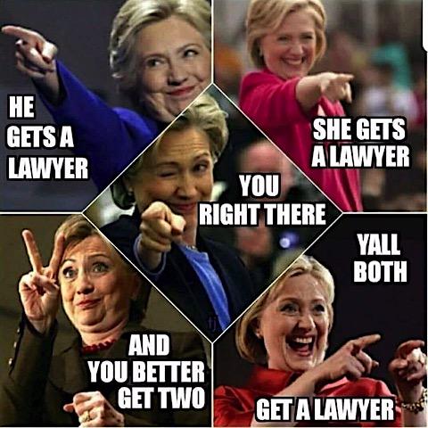 get-a-lawyer.jpg