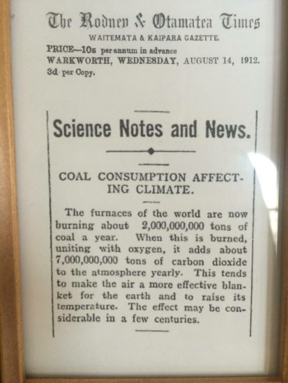 global-warming-old-article