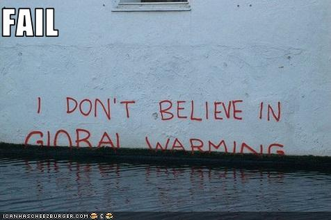 global-warming-unbeliever-fail