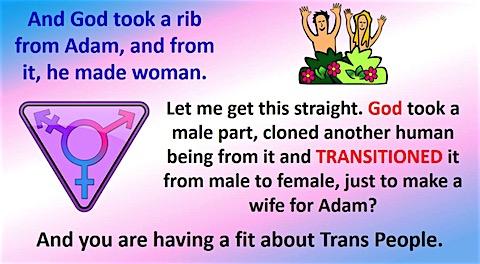 god-makes-trans-woman.jpg