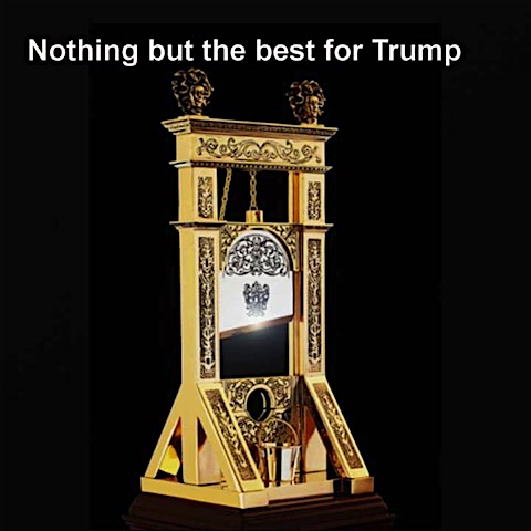 gold-guillotine.jpg