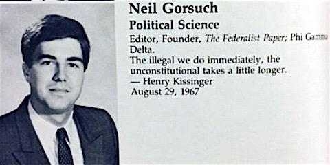 gorsuch-unconstitutional.jpg