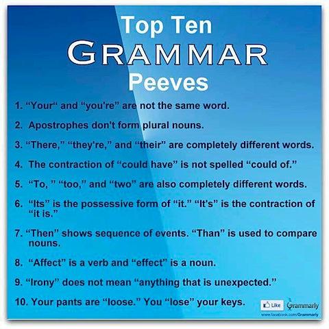 grammar-peeves.jpg