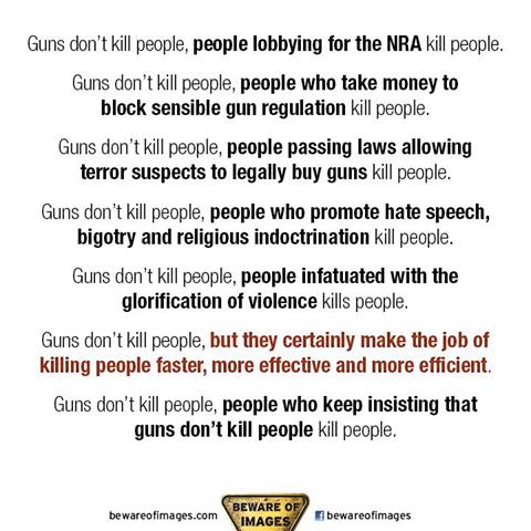 guns-dont-kill.jpg