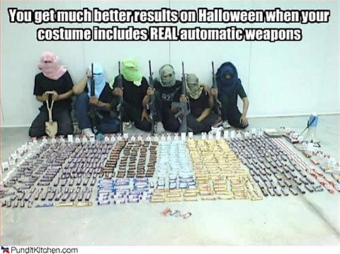 halloween-costume-weapons.jpg