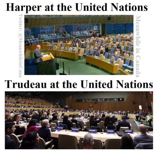 harper-vs-trudeau-at-un