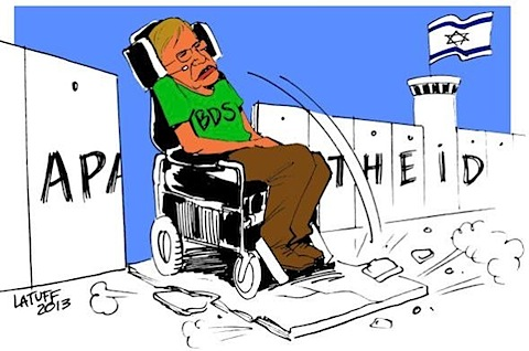 hawking-smashes-apartheid.jpg