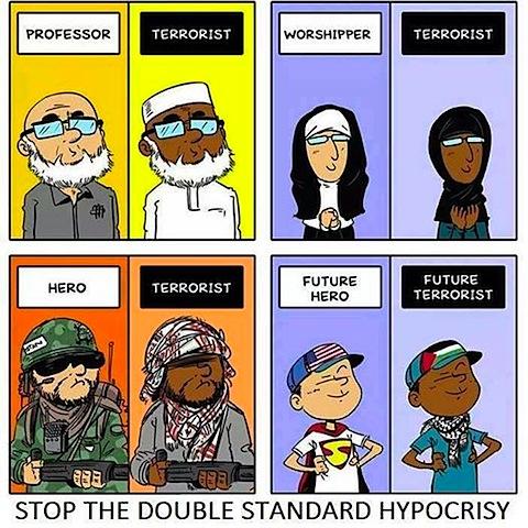 hero-vs-terrorist.jpg