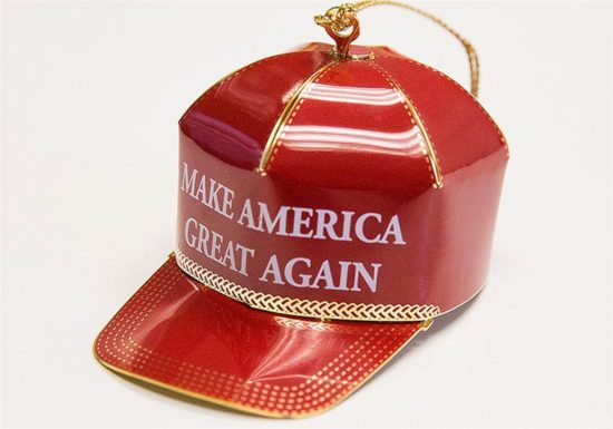 hideous-hat-ornament