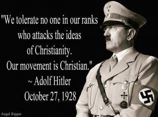 hitler-christianity.jpg
