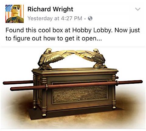 hobby-lobby-ark.jpg