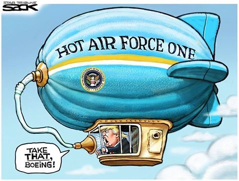 hot-air-force-one.jpg