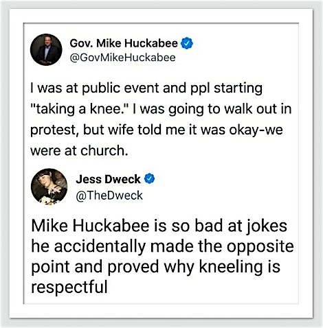 huckabee-bad-joke.jpg