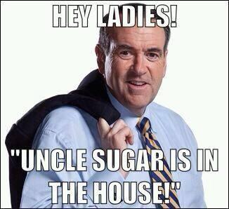 huckabee-sugar.jpg