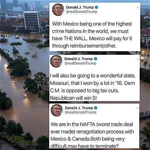 hurricane-drumpf-tweets.jpg