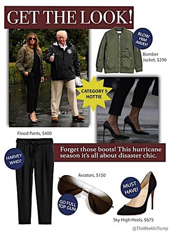 hurricane-fashion.jpg