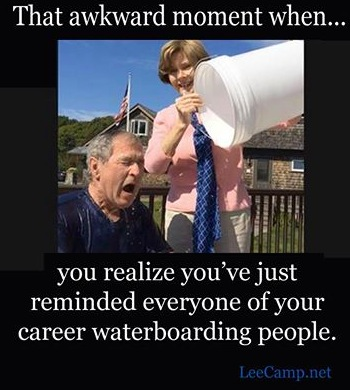 ice-bucket-waterboarding.jpg