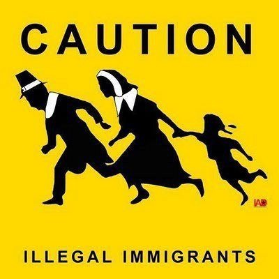 illegal-immigrants.jpg