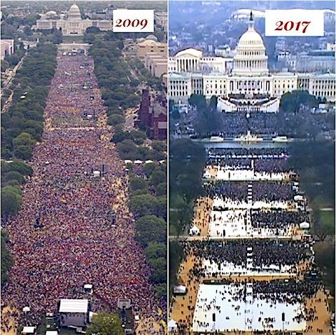 inauguration-comparison.jpg