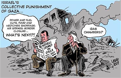 israel-collective-punishment.jpg