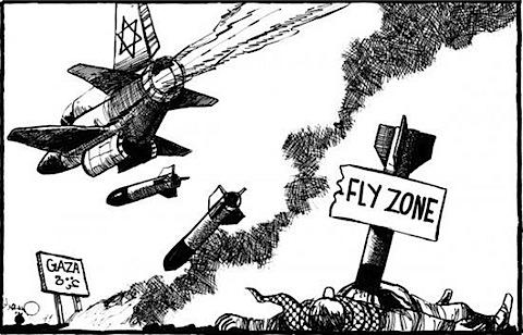israel-fly-zone.jpg