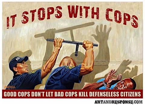 it-stops-with-cops.jpg