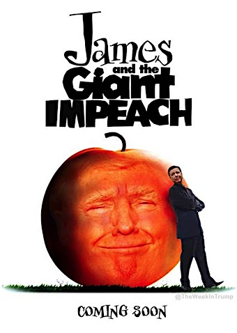 james-giant-impeach.jpg