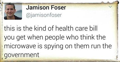 jamison-foser-tweet.jpg